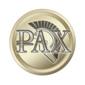 The Praetorian Group ICO
