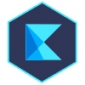 Knowledge ICO (KNW) -