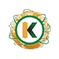 KWHCoin ICO (KWH) -