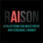 Raison ICO (RSN) -