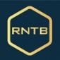 BitRent ICO (RNT) -