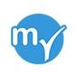 MyMazzu ICO (MZC) -