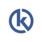 Kencoin ICO (KCN) -