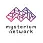 Mysterium ICO (MYST) -