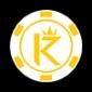 Kubera ICO (KBR) -