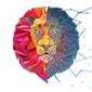 Coin Lion ICO (LION) -