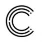 Crypterium ICO (CRPT) -