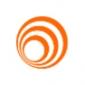 Pulsar ICO (PVC) -