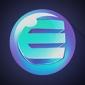 Enjin Coin ICO (ENJ) -