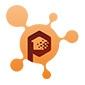 Pocketinns ICO (PINNS) -