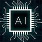 Aitheon ICO (AIC) -