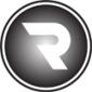 Requitix ICO (RQX) -