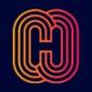 HOQU ICO (HQX) -