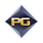 Puregold ICO (PGT) -