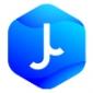 Jibrel Network ICO (JNT)