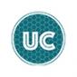 VerifyUnion ICO (UC) -