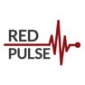 Red Pulse ICO (RPX) -