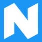 Nimfamoney ICO (NIMFA) -