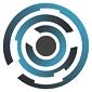 Multisignio ICO (MSG) -