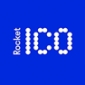Rocket ICO ICO (ROCK) -