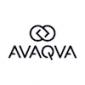 Avaqva ICO (AVQ) -