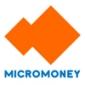 MicroMoney ICO (AMM) -