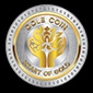DOLECOIN ICO (DOLC) -