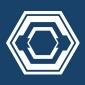 DropLex ICO (DROP) -