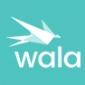 Wala ICO (DALA) -