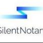Silentnotary ICO (SNTR)