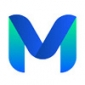 Monetha ICO (MTH) -
