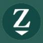 Zloadr ICO (ZDR) -