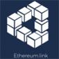Ethereum.link ICO (LNK)