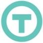 WeTrust ICO (TRST) -