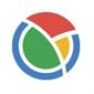 ATFS Project ICO (ATFS)