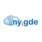 NYiGDE ICO (NYIGDE) -