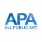 ALL PUBLIC ART ICO (APA)
