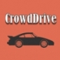 CrowdDrive ICO (CAR) -