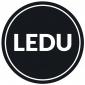 LiveEdu ICO (EDU) -