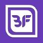 BlockFollow ICO (BFN) -