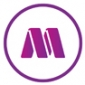 Monaize ICO (MNZ) -