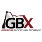 Gibraltar Blockchain