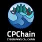 CPChain ICO (CPC) -