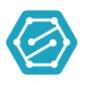 Sentinel Protocol ICO