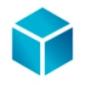 i-chain ICO (ICHN) -