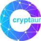 Cryptaur ICO (CPT) -