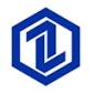 Lytictail ICO (LYT) -