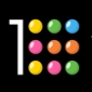 SmartBillions ICO (PLAY)
