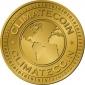 Climatecoin ICO (CO2) -