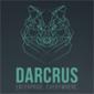 Darcrus